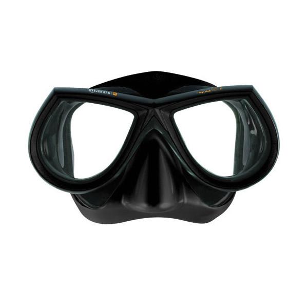 Masque STAR LIQUIDSKIN MARES