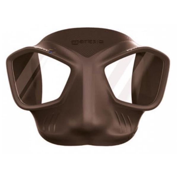 Masque VIPER MARES