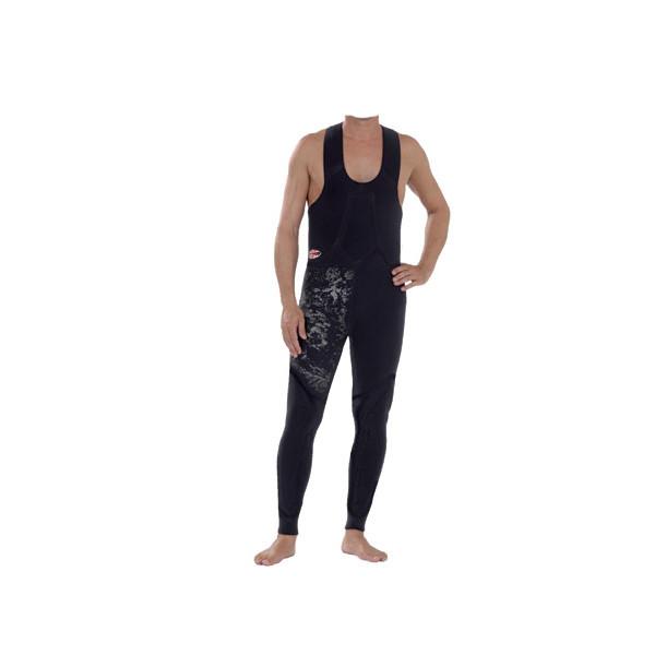 Pantalon HAUT MARLIN PRESTIGE 5mm BEUCHAT