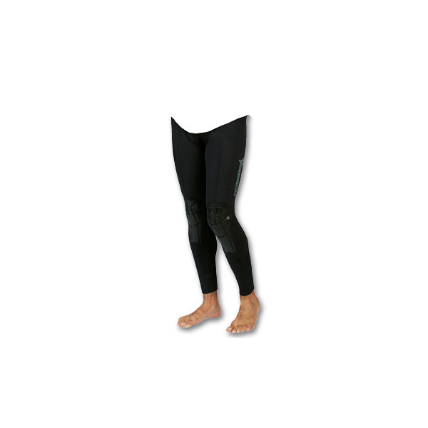 Pantalon CHALLENGER IMERSION 7mm Taille basse