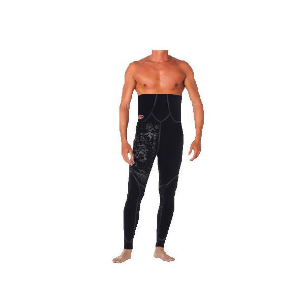 Pantalon bas MARLIN PRESTIGE 5mm BEUCHAT