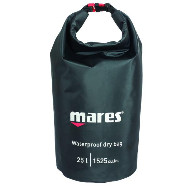 Sac Etanche DRY BAG MARES 25L