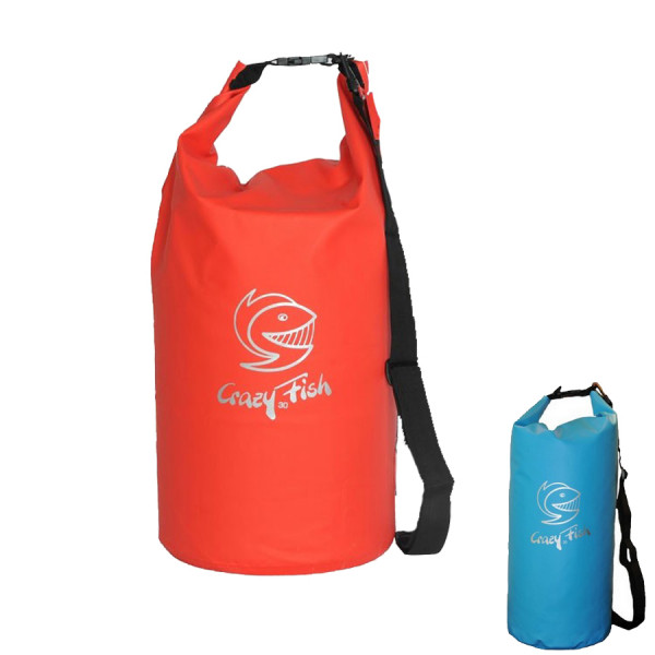 Sac MARINER CRAZY FISH 20L