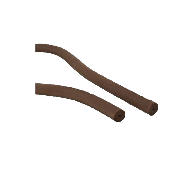 Sandow PERFORMER OMER 18mm Marron vendu au mètre