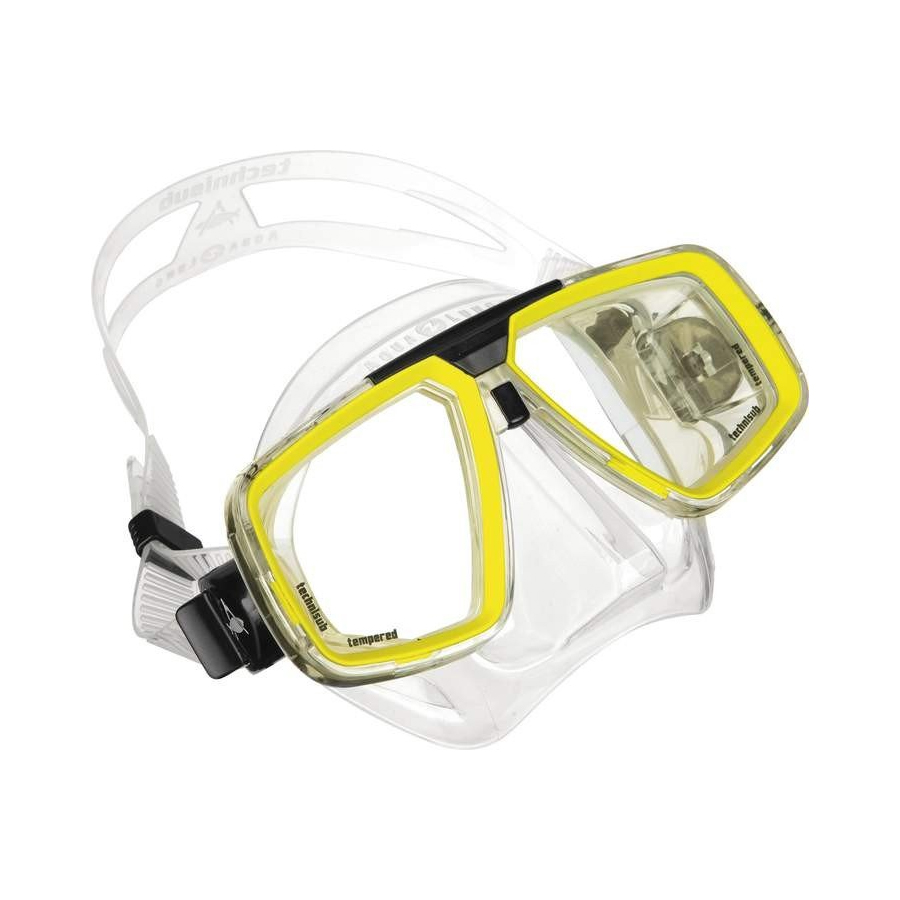 52f3378e90d Two Bare Feet Junior SILICONE Mask Snorkel & Fins 3PC Kids Diving Set  Sports & Outdoors ...