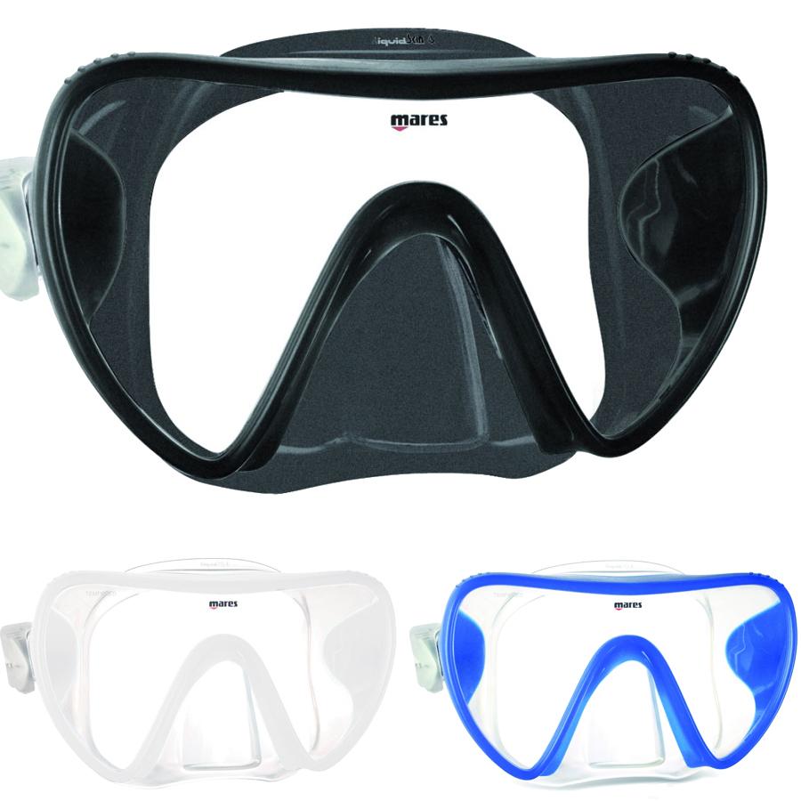 Gold Edition plongée plongeur Evolution scuba plongeurs lunettes Dive t-shirt s-xxxl