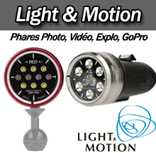 LightMotion
