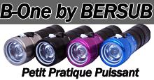 Phare b one Bersub