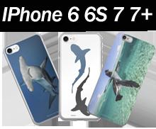 coque de protection pour Iphone