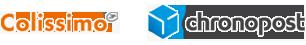 Méthodes de livraison